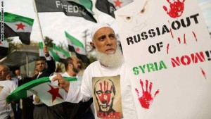 syria.protest_0