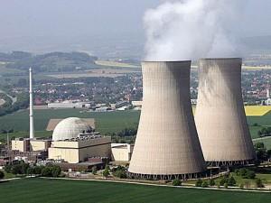 version4_atomkraftwerk_dpa